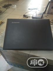 Laptop Lenovo IdeaPad 500S 6GB Intel Core i5 HDD 500GB | Laptops & Computers for sale in Lagos State, Magodo