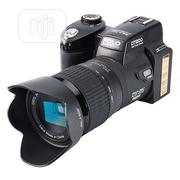 Polo Sharpshot D7200 Digital Camera 33mp Auto Focus HD Video | Photo & Video Cameras for sale in Lagos State, Ajah