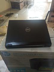 Laptop Dell Vostro 1710 3GB Intel Core 2 Duo HDD 320GB | Laptops & Computers for sale in Lagos State, Magodo