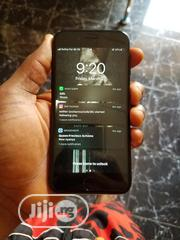 Apple iPhone 7 32 GB Black | Mobile Phones for sale in Abuja (FCT) State, Central Business District