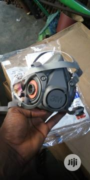 3M Nose Mask | Safety Equipment for sale in Lagos State, Amuwo-Odofin