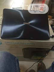 Laptop Asus X555LD 4GB Intel Core i3 HDD 500GB | Laptops & Computers for sale in Lagos State, Magodo