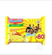 Indomie Chicken Flavour Instant Noodles (2 Cartons) - 80 Packs X 70g   Meals & Drinks for sale in Lagos State, Victoria Island