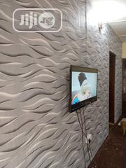 Quality Italian 3d Wall Panels For Your Home's Hotel's Etc | Home Accessories for sale in Lagos State, Yaba
