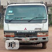 Mitsubushi Canter | Trucks & Trailers for sale in Lagos State, Ikorodu