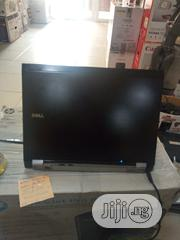 Laptop Dell Inspiron 11 3179 2GB Intel Core 2 Duo HDD 320GB | Laptops & Computers for sale in Lagos State, Magodo