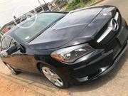 Mercedes-Benz CLA-Class 2016 Black | Cars for sale in Oyo State, Ibadan