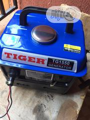 Tiger Generator | Electrical Equipment for sale in Delta State, Oshimili South