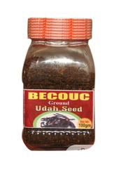 Becouc Ground Udah Seed (Negro Pepper)   Meals & Drinks for sale in Lagos State, Isolo