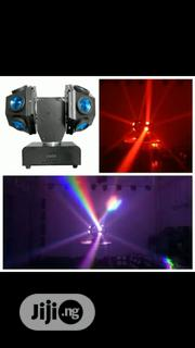 Stage Light | Stage Lighting & Effects for sale in Lagos State, Lagos Island