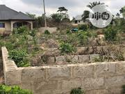 Plot Of Land For Rent,School Premises | Land & Plots for Rent for sale in Oyo State, Ibadan