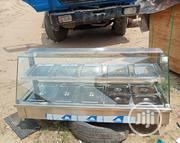 Quality Food Warmer   Restaurant & Catering Equipment for sale in Lagos State, Ojo