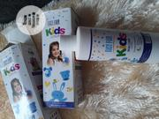 Kiddies Body Milk | Babies & Kids Accessories for sale in Lagos State, Isolo