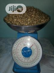 Green Coffee Beans 1kg | Vitamins & Supplements for sale in Lagos State, Amuwo-Odofin