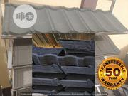 Shingle Hps New Zealand Gerard Stone Coated Roofing Sheets   Building & Trades Services for sale in Lagos State, Ilupeju