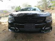 Dodge Charger 2015 Black | Cars for sale in Abuja (FCT) State, Galadimawa