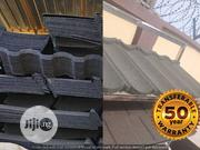 Milano Shingle Hps New Zealand Gerard Stone Coated Roofing Sheets   Building & Trades Services for sale in Lagos State, Ilupeju