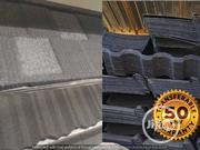 Gerard Stone Coated Roofing Sheets | Building & Trades Services for sale in Lagos State, Kosofe