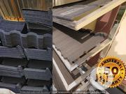 Roman Hps New Zealand Gerard Stone Coated Roofing Sheets | Building & Trades Services for sale in Lagos State, Maryland