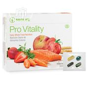 PRO Vitality | Feeds, Supplements & Seeds for sale in Lagos State, Ikeja
