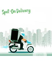 Dispatch Rider Wanted   Logistics Services for sale in Lagos State, Isolo