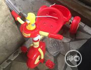 Chidren Tricycle | Toys for sale in Lagos State, Lagos Island