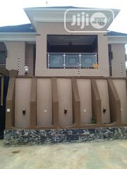 Cool And Decent 3 Bedroom Flat | Houses & Apartments For Rent for sale in Lagos State, Isolo