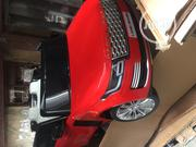Automatic Range Rover Toy Car | Toys for sale in Lagos State, Lagos Island