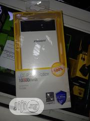 Pisen Power Bank | Accessories for Mobile Phones & Tablets for sale in Lagos State, Ikeja