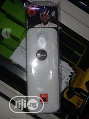 New Age Power Bank 15600mah | Accessories for Mobile Phones & Tablets for sale in Lagos State, Ikeja
