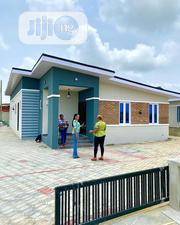 Brand New Luxury 3 Bedroom Detached Bungalow | Houses & Apartments For Sale for sale in Lagos State, Ajah