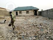 VACANT Plot of Land With 2 Bed Setback | Land & Plots For Sale for sale in Lagos State, Kosofe