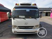 Hyundai County 25 Seaters 2010 | Buses & Microbuses for sale in Borno State, Chibok
