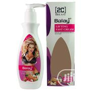 Balay Breast Lifting Fast Cream | Sexual Wellness for sale in Lagos State, Ojo