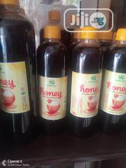 Pure Unadulterated Honey   Meals & Drinks for sale in Lagos State, Ojodu