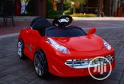 Children Automatic Toy Car | Toys for sale in Lagos State, Lagos Island