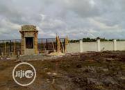 Land In Epe 27MAR48 For Sale   Land & Plots For Sale for sale in Lagos State, Epe