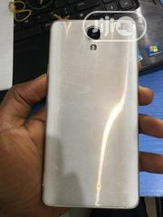 Infinix Note 4 16 GB | Mobile Phones for sale in Delta State, Warri