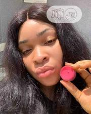 Original Permanent Pink Lips Balm | Makeup for sale in Lagos State, Lekki Phase 1