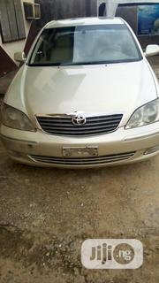 Toyota Camry 2005 2.4 WT-i | Cars for sale in Akwa Ibom State, Uyo