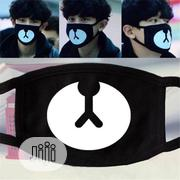Nose Mask Protect Yourself From COVI-19 | Tools & Accessories for sale in Rivers State, Port-Harcourt