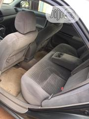 Toyota Camry 2005 Gray | Cars for sale in Lagos State, Ikeja