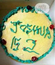 Fruity Cake   Meals & Drinks for sale in Lagos State, Alimosho
