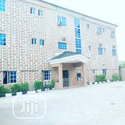 For Lease Luxury 20 Rooms Hotel With Modern Features Nta-apara Link Rd | Commercial Property For Rent for sale in Rivers State, Port-Harcourt