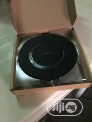 Fast Wireless Chargers | Accessories for Mobile Phones & Tablets for sale in Lagos State, Ikeja