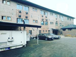 Luxury 29 Rooms Hotel With Modern Features @NTA- Apara Road For Lease