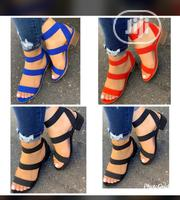 Beautiful Ladies Shoe | Shoes for sale in Bayelsa State, Yenagoa