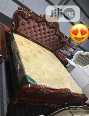 Imported Royal Bed | Furniture for sale in Lagos State, Ikeja