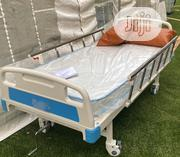 Hospital Bed Imported   Medical Equipment for sale in Lagos State, Ojo
