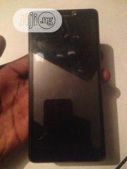 Itel A55 16 GB Black | Mobile Phones for sale in Lagos State, Gbagada